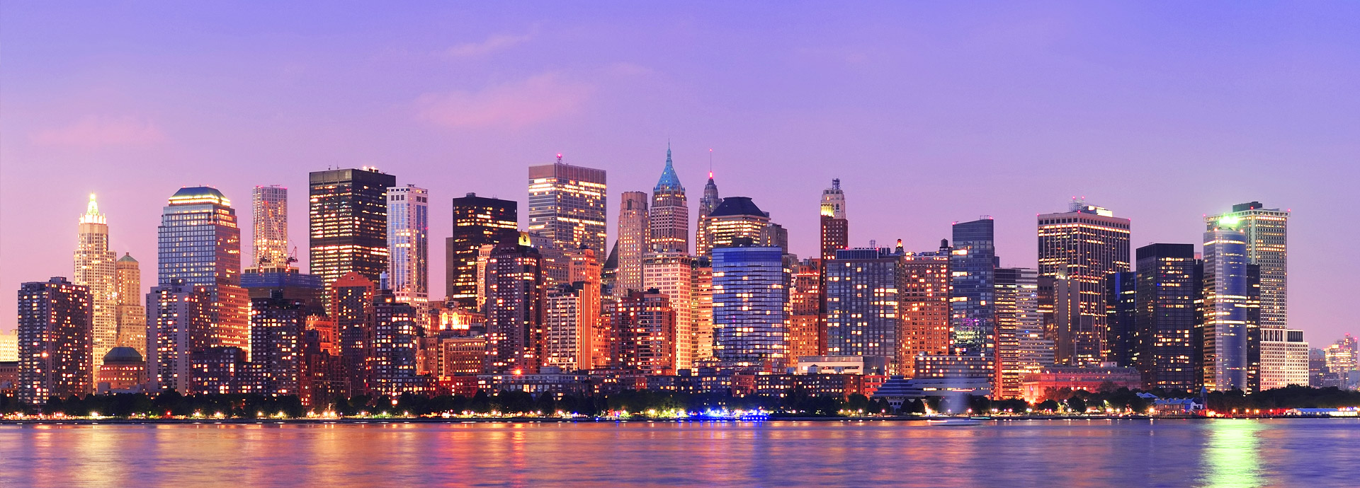 Best Hotel To Stay In New York For First Time